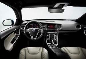 Volvo S60 και V60 σε ελκυστικές τιμές έως τις 30 Ιουνίου