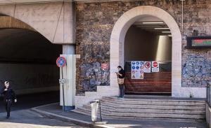 Το φθινόπωρο φαίνεται πως θα ξανανοίξουν τα σχολεία στην Ιταλία