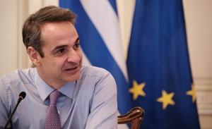 Κοινή ευρωπαϊκή αγορά ζητά η Ελλάδα εν μέσω έλλειψης σε τεστ