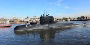 Αργεντινή: Εντοπίστηκε το υποβρύχιο ARA San Juan στον Ατλαντικό, έναν χρόνο μετά την εξαφάνισή του