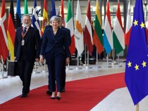 Κομισιόν: Όλα έτοιμα για ένα «no deal Brexit»