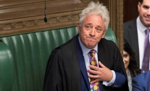 Νέα ψηφοφορία για τη συμφωνία για το Brexit και ο Τζόνσον πιέζει τους βουλευτές