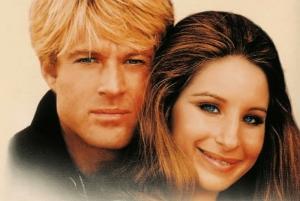 10 κινηματογραφικά ζευγάρια συνώνυμα της απόλυτης αγάπης