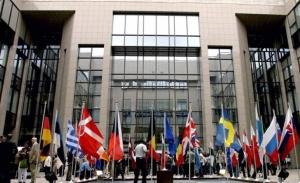 Η Τουρκία στο κύριο μενού του σημερινού Ευρωπαϊκού Συμβουλίου
