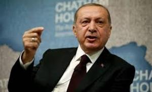 H θεσμική παντοδυναμία Ερντογάν οδηγεί την τουρκική οικονομία σε κατάρρευση