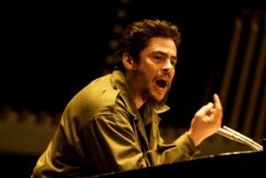 Τρεις απαγορευμένες ταινίες στους ελληνικούς κινηματογράφους