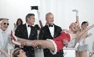 Τα Χριστούγεννα των διασημοτήτων στο Instagram
