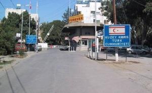 Με αρνητικό τεστ ξανάρχισε η διέλευση στην Κύπρο