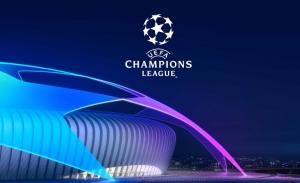 Σε Μαδρίτη και Ντόρτμουντ ξαναρχίζει το champions' league