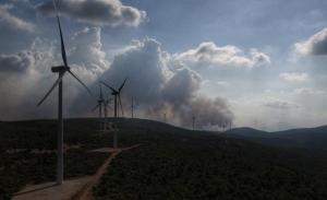 Αποκλειστικά με Ανανεώσιμες Πηγές Ενέργειας θα λειτουργεί η Cosmote