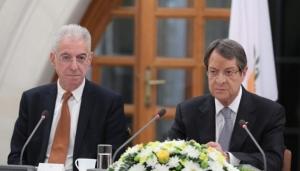 Λευκωσία: Τουρκική εισβολή στη θάλασσα οι ενέργειες της Άγκυρας στην ΑΟΖ
