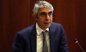 Ο Γ.Τσίπρας φοβάται την αντιπολίτευση και επαναφέρει τις δικαστικές απειλές