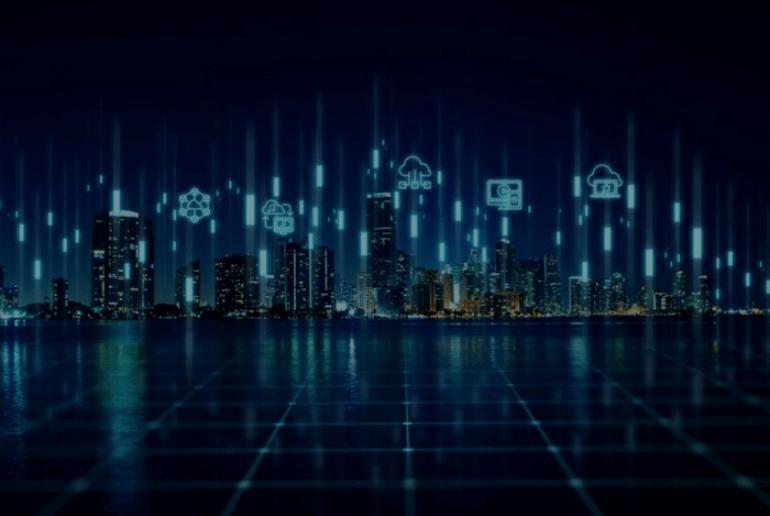 Στη Βαρκελώνη η «Εθνική Τεχνολογίας» της Ελλάδας