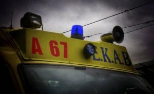 Μαχαίρωμα μετά τις εκδηλώσεις για τη γενοκτονία των Ποντίων στη Θεσσαλονίκη