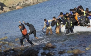 Η απόφαση του ΣτΕ για ελεύθερη διακίνηση των προσφύγων αναστατώνει την ΕΕ