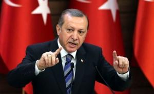 Πρόωρες προεδρικές εκλογές στις 24 Ιουνίου ανακοίνωσε ο Ερντογάν