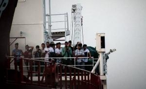 Η μετανάστευση διχάζει την Ευρωπαϊκή Ένωση
