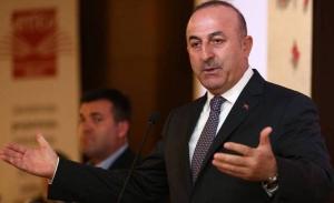 Τουρκική νότα για τα 12 μίλια με επαναφορά του casus belli