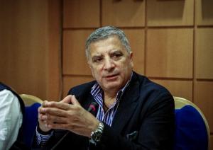 Alco: Σημαντικό προβάδισμα Πατούλη στην Περιφέρεια Αττικής