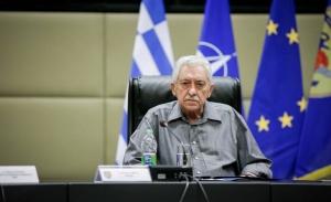 Τουλάχιστον ο Κουβέλης παραδέχεται ότι δεν περίμενε την απελευθέρωση των