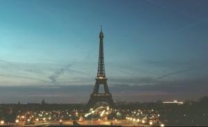Το Παρίσι περιορίζει και τις εξόδους για άσκηση