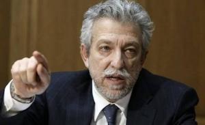 Απαντήσεις για τις καταγγελίες Κοντονή ζητά η κυβέρνηση από τον ΣΥΡΙΖΑ