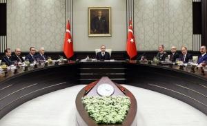 Ερντογάν: Το ΝΑΤΟ δεν έχει πρόβλημα με την αγορά των ρωσικών S-400