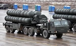 Αμερικανικές κυρώσεις κατά της Τουρκία για την αγορά ρωσικών S-400