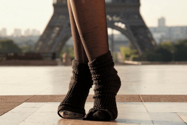 Από πού βγήκε η έκφραση «Είναι διαβόλου κάλτσα»;
