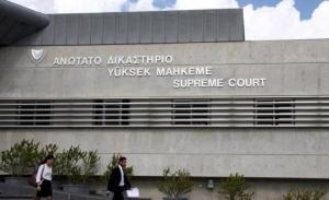 Κύπρος: Ακυρώθηκαν από το Ανώτατο Δικαστήριο τα εντάλματα σύλληψης για Ζολώτα και Φολέ