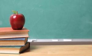 Εκπαιδευτικά Προγράμματα Νοεμβρίου στον Ελληνικό κόσμο