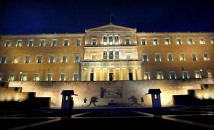 Ο ΣΥΡΙΖΑ αλλάζει εκπρόσωπο και γραμμή στα