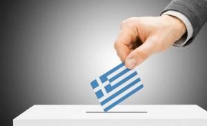 Η αποδοχή της από τον Βορίδη της πρότασης Τζάκρη για ψήφο αποδήμων τρόμαξε τον ΣΥΡΙΖΑ