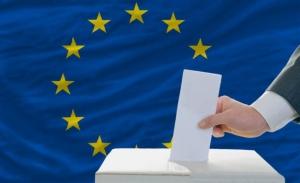 Με 40 κόμματα αύριο στις ευρωεκλογές