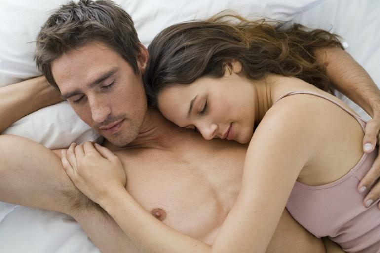 Δωρεάν πορνό ταινία σκηνές