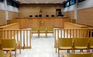 Στις 21 Ιουνίου η πλήρης επαναλειτουργία των δικαστηρίων