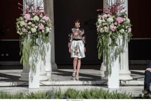 Έρχεται η 23η Εβδομάδα Μόδας της Αθήνας