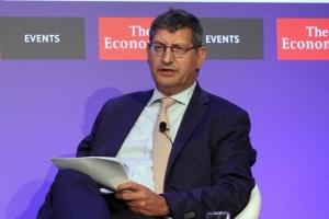 Εθνική: Νέος CEO o Π. Μυλωνάς- Καραμούζης: Αντιμετώπισα πρωτόγνωρες καταστάσεις