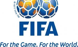 Στην Αθήνα για το μνημόνιο για την επανεκκίνηση του ελληνικού ποδοσφαίρου UEFA και FIFA