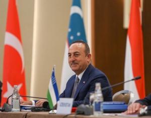 Τσαβούσογλου: Η Τουρκία θα απαντήσει στις αμερικανικές κυρώσεις