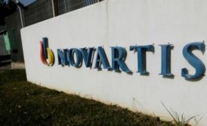 Ποινική δίωξη Λοβέρδου για την υπόθεση Novartis ζητά η Τουλουπάκη