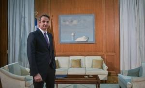 Πυρετός επαφών με ΕΕ ενόψει Διάσκεψης για τη Λιβύη