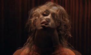 Ελένη Φουρέιρα – «YAYO»: Το νέο της διεθνές hit κυκλοφορεί (video)