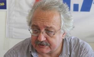 Τμήματα του κρατικού μηχανισμού επιδεικνύουν ανοχή προς τη Χρυσή Αυγή, καταγγέλλει το ΚΚΕ