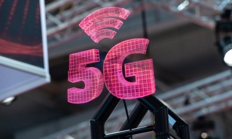 Η Βρετανία αναζητά λύση για 5G χωρίς εξοπλισμό της Huawei