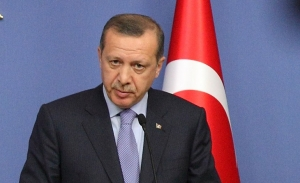 Ο Ερντογάν επιβεβαιώνει την αποστολή Σύρων μαχητών στη Λιβύη