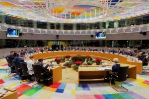 Κυβερνητικές πηγές: Αρχίζει να μεγαλώνει η απόσταση ανάμεσα στις Βρυξέλλες και στην Τουρκία