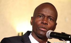 Κολομβιανοί μισθοφόροι δολοφόνησαν τον πρόεδρο της Αϊτής