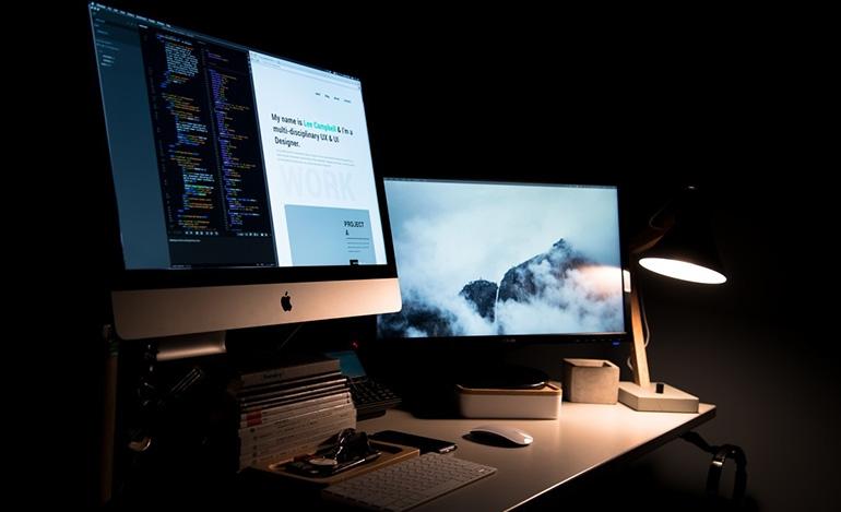 Η Apple ξανά στο στόχαστρο της Κομισιόν για μονοπωλιακές πρακτικές