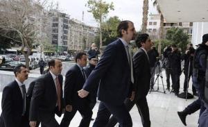 Τουρκικό ΥΠΕΞ: Η Ελλάδα προστατεύει πραξικοπιματίες
